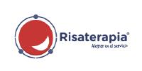 Risaterapia, A. C.