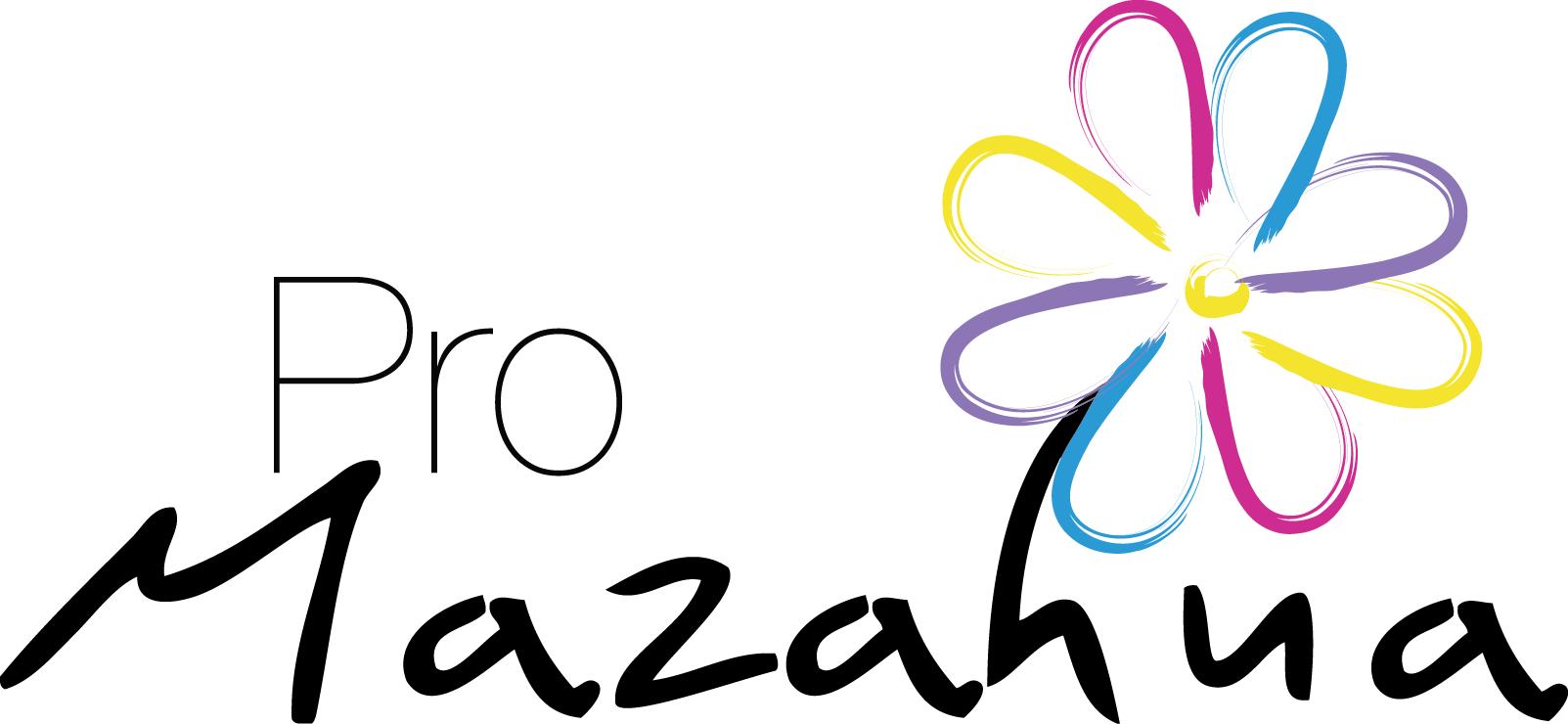 Fundación Pro Zona Mazahua, I.A.P