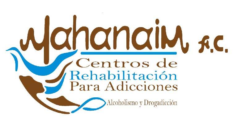 Centros de Rehabilitación para Adicciones, Alcoholismo y Drogadicción Mahanaim, A.C.