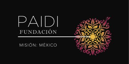Fundación PAIDI, I.A.P.