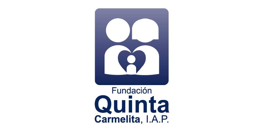 Fundación Quinta Carmelita I.A.P.