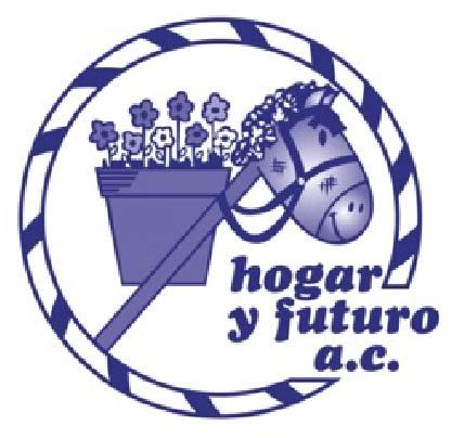 Hogar y Futuro, A.C.