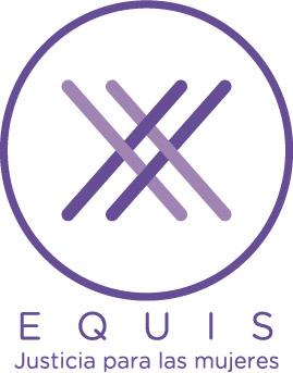 EQUIS: Justicia para las mujeres, A.C.