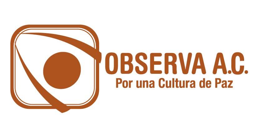 Observa, Observatorio de Intervenciones sobre Violencia, A.C.