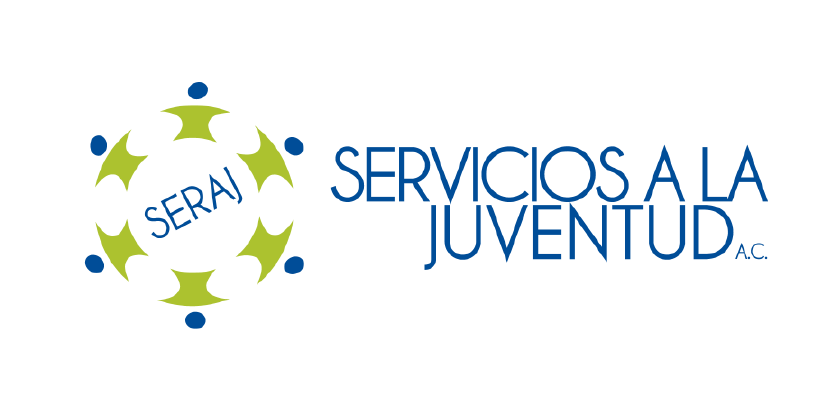 SERAJ, Servicios a la Juventud A.C.