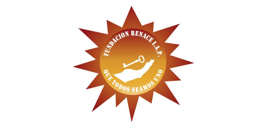 Fundación Renace, I.A.P.