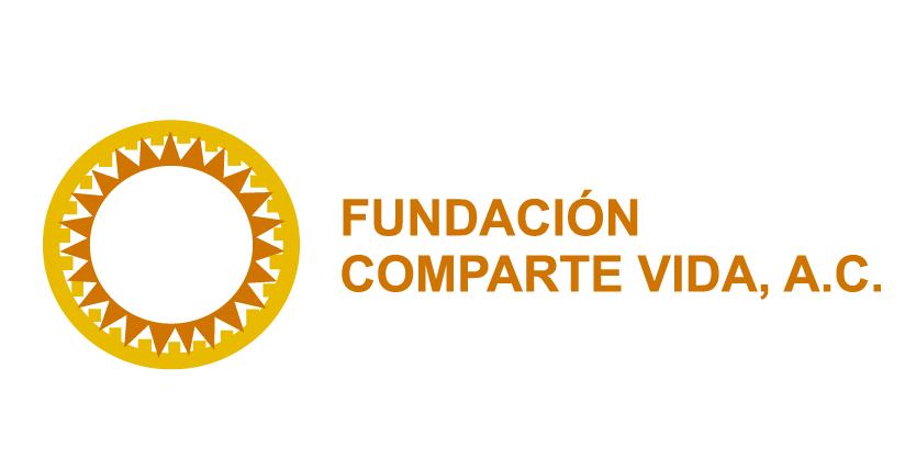Fundación Comparte Vida, A.C