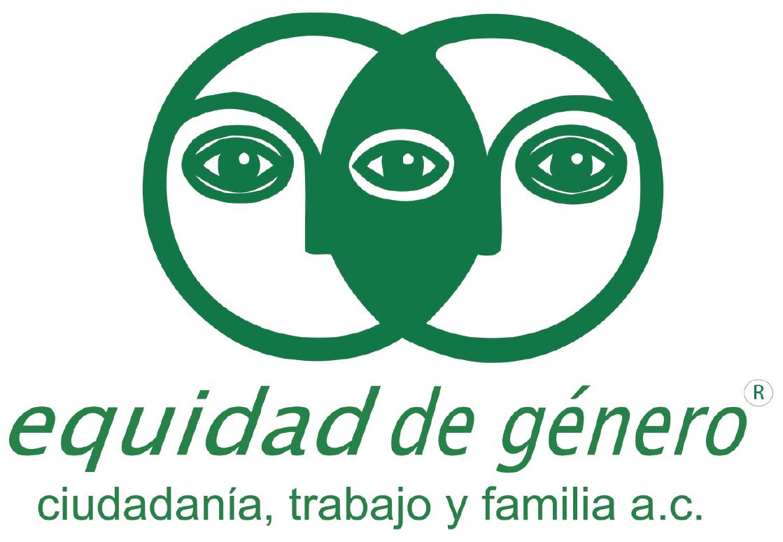 Equidad de Género, Ciudadanía, Trabajo y Familia, A.C