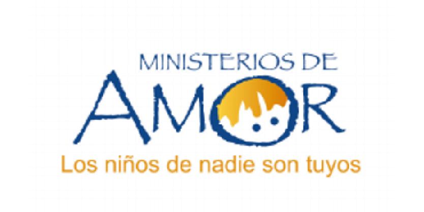 Ministerios de Amor, A.C.