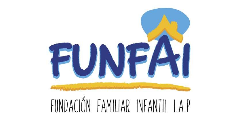 Fundación Familiar Infantil, I.A.P.