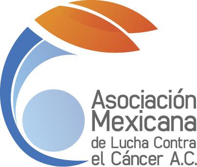 Asociación Mexicana de Lucha Contra el Cáncer, A.C.