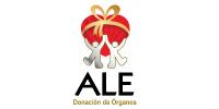 Asociación ALE, I.A.P.