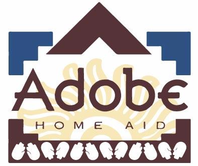 Adobe Home Aid, A.C.