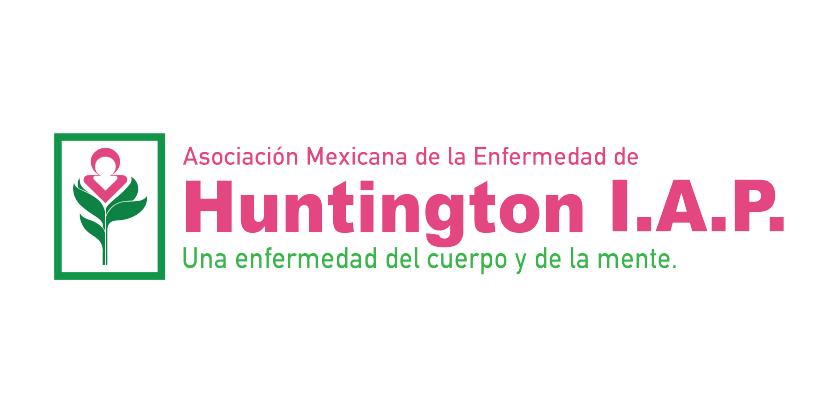 AMEH Asociación Mexicana de la Enfermedad de Huntington, I.A.P