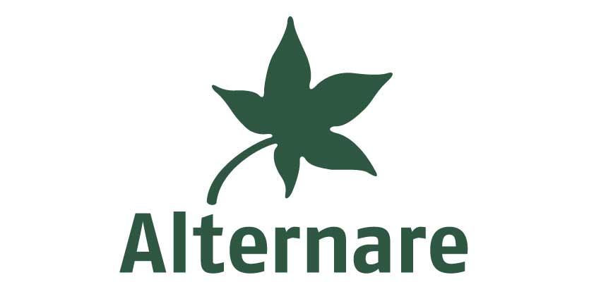 ALTERNARE A.C.