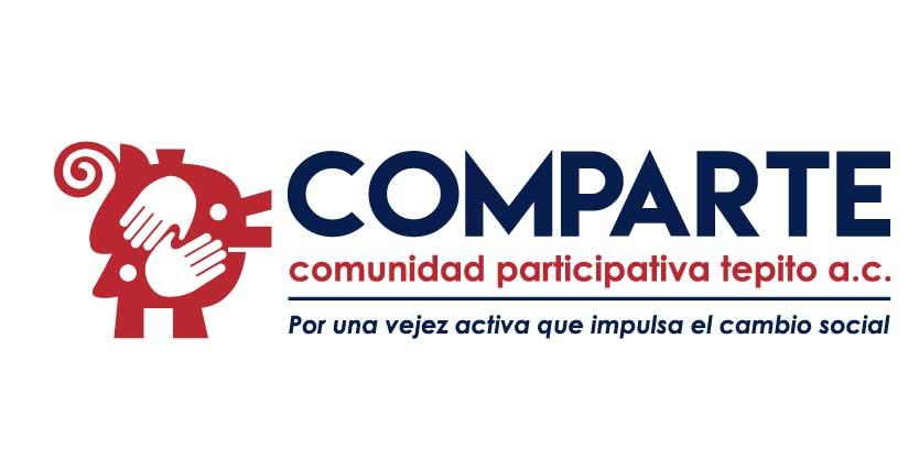 Comunidad Participativa Tepito, A. C.