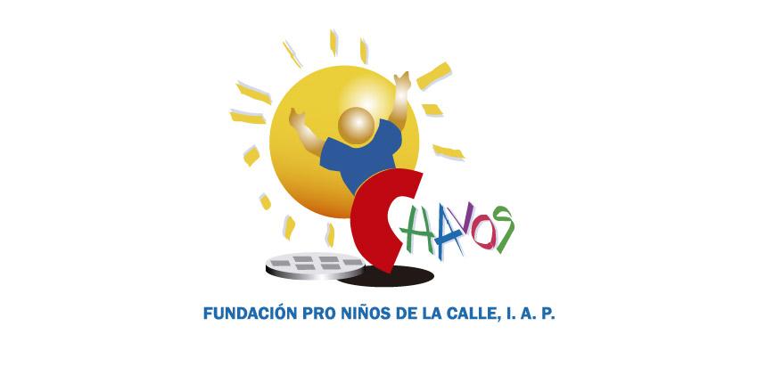 Fundación Pro Niños de la Calle, I.A.P.