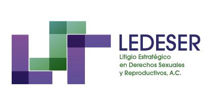 Litigio Estratégico en Derechos Sexuales y Reproductivos, LEDESER