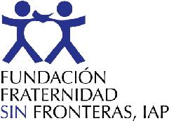 Fundación Fraternidad sin Fronteras