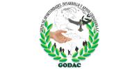 GODAC, Grupo de Oportunidades, Desarrollo y Apoyo Ciudadano, A.C.