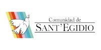 Comunidad de Sant´Egidio, México