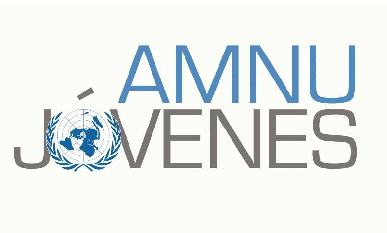 Asociación Mexicana para las Naciones Unidas de Jóvenes, AMNU Jóvenes. A.C.