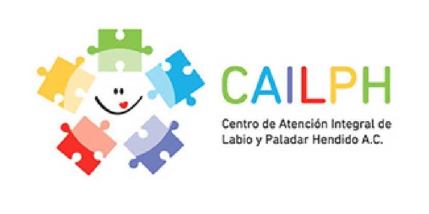 Centro de Atención Integral de Labio Y Paladar Hendido A.C.