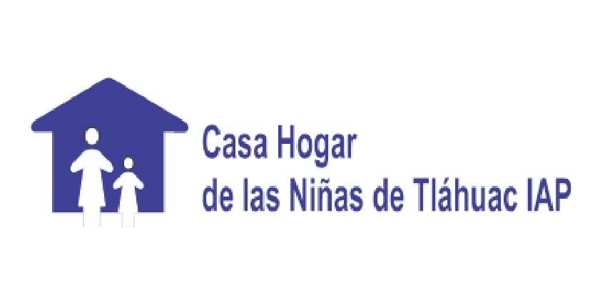 Casa Hogar de las Niñas de Tláhuac, I.A.P.