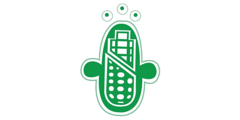 AMEXTRA, Asociación Mexicana de Transformación Rural y Urbana A.C.