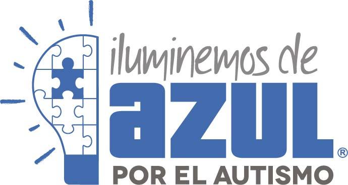 Iluminemos de Azul, A.C.