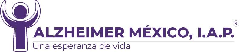 Alzheimer México, I.A.P.