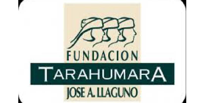 Fundación Tarahumara José A. Llaguno