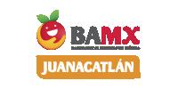 Banco de Alimentos de Juanacatlán, A.C.