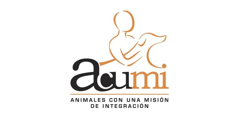 Animales con una Mision de Integración, A.C.