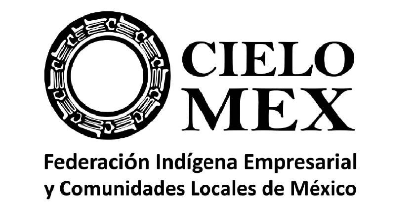 CIELO, Federación Indigena Empresarial y Comunidades Locales De México