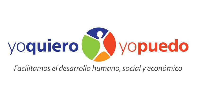 Yo quiero yo puedo, Instituto Mexicano de Investigación de Familia y Población, A. C