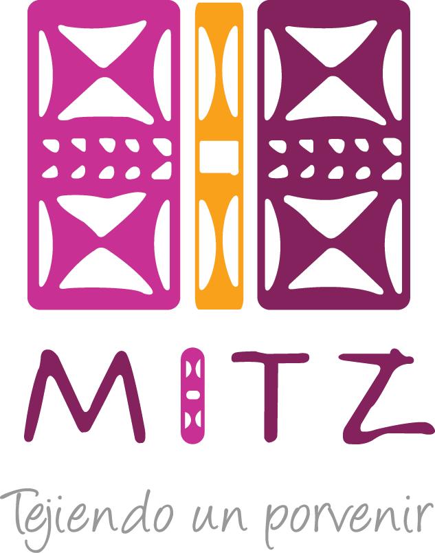 Fundación MITZ, A.C