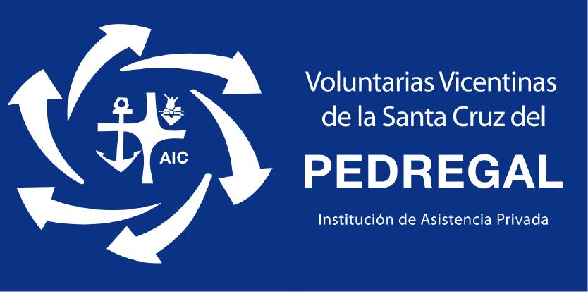 Voluntarias Vicentinas De La Santa Cruz Del Pedregal I.A.P