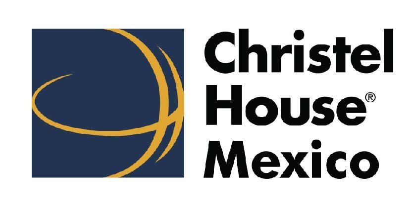 Christel House de México, A.C.