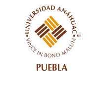Universidad Anáhuac Puebla