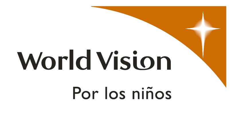 Visión Mundial de México A.C.