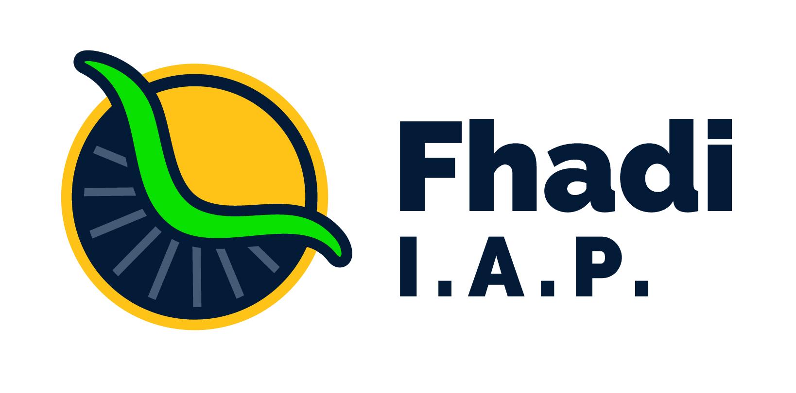 Fundación Humanista de Ayuda a Discapacitados (FHADI), I.A.P.