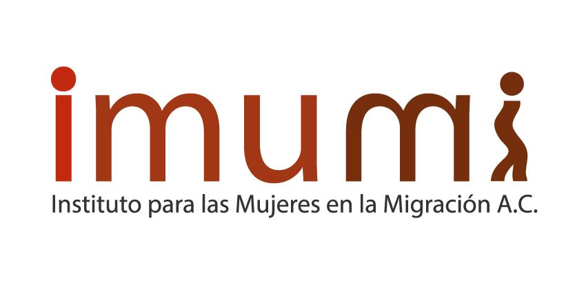 Instituto para las Mujeres en la Migración, AC
