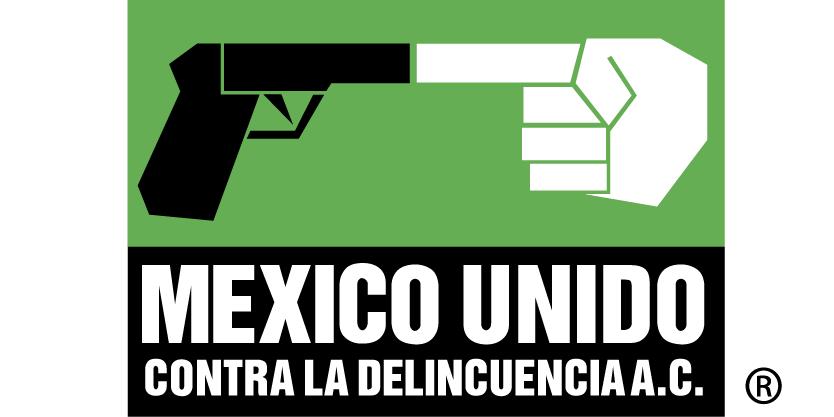 México Unido Contra la Delincuencia A.C.