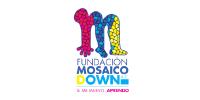 Fundación Mosaico Down, A. C.