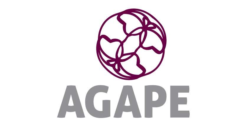 Contra la Trata de Persona AGAPE A.C.