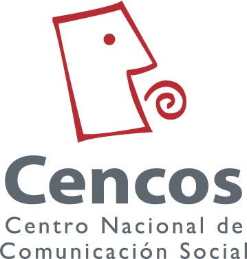 Centro Nacional de Comunicación Social, A.C.