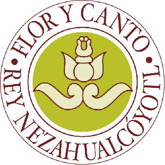 Flor y Canto Rey Nezahualcóyotl, A.C.