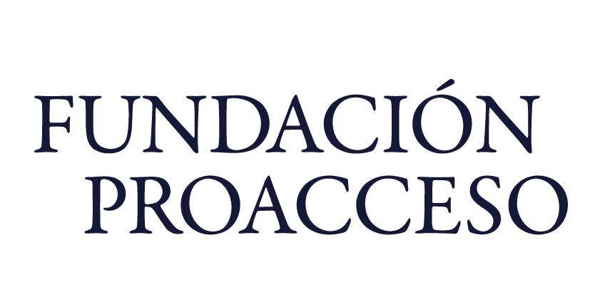 Fundación Proacceso ECO, A.C.