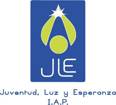 Juventud Luz y Esperanza, I.A.P.